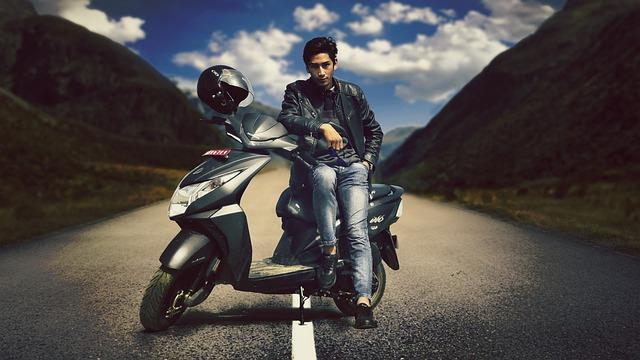 boy-scooter-jacket