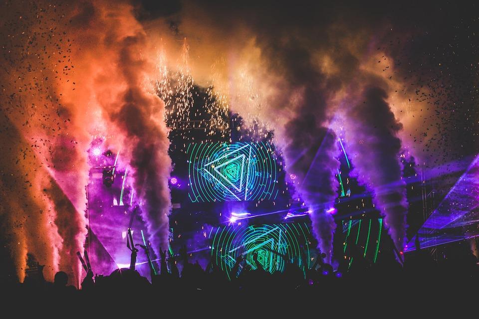 festival-3466251_960_720