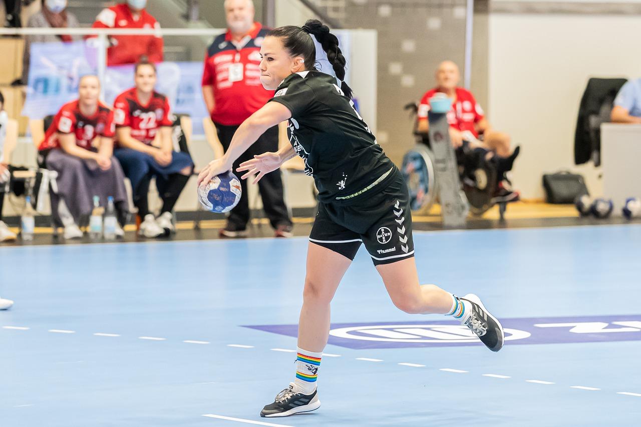 handball-5945701_1280