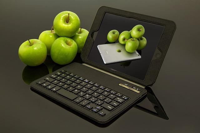 Apple a apples