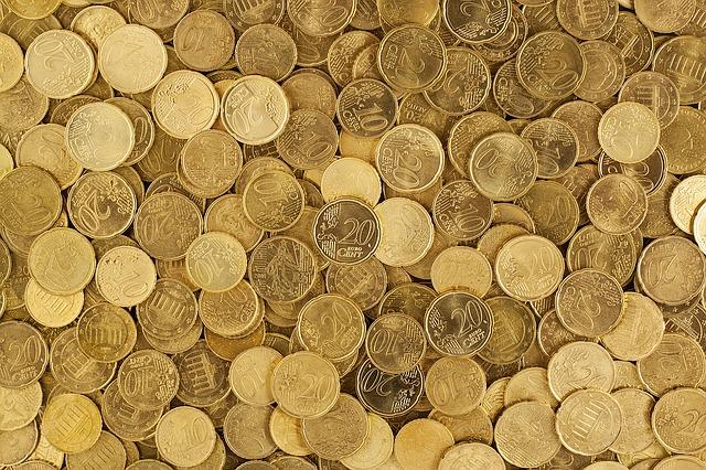 mince centů.jpg